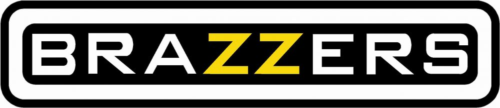 Image result for brazzers logo