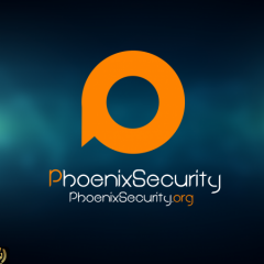 phoenixsecurity