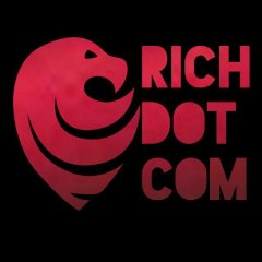 RichDotCom