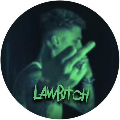 lawbitch.png